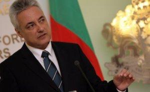 Bulgaristan, enerji reformu için AB`nin kapısını çaldı