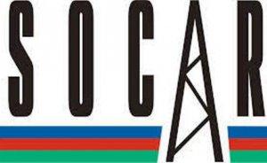SOCAR, Ceyhan üzerinden 1.2 milyon ton ham petrol ihraç etti