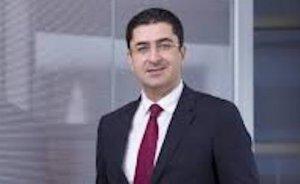 Yıldırım: Türkiye'yi rüzgarda Avrupa'nın Ar-Ge hub'ı yapmayı amaçlıyoruz