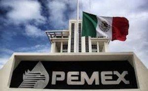 Meksika'dan büyük petrol keşfi