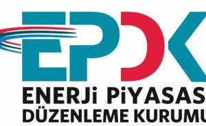EPDK'dan 23 şirkete lisans