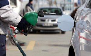 TTK benzin ve motorin alacak