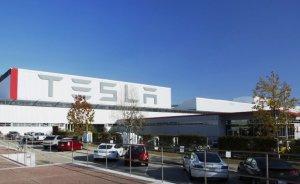 Tesla İstanbul 3. Havalimanı'nın enerji güvenliğine talip