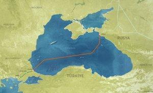Polonya ve Macaristan TürkAkım gazı istiyor
