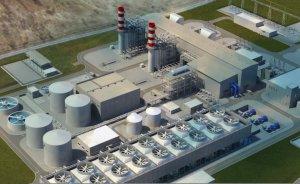 Acwa'nın Kırıkkale'deki enerji santrali açıldı
