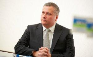 Uygun: Aksa Enerji 2020 sonrası temettü dağıtabilir