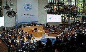COP23'te şeytanın gör dediği enerjik konular - Dursun YILDIZ