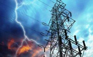 Irak'ın elektrik altyapısını GE iyileştirecek