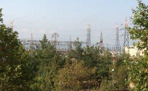Elektrik Şebeke Yönetmeliği değiştirildi