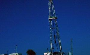 Güney Yıldızı'nın petrol arama talebine ret