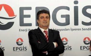 EPGİS: Akaryakıtta ÖTV azalsın vergi kaybı ortadan kalksın