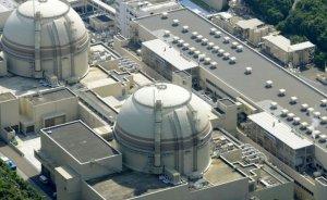 Japonya'daki Ohi NGS'nin iki reaktörü yeniden devreye alınacak