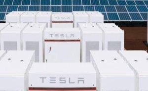 Ve Tesla'nın Avustralya'daki dev bataryası faaliyette