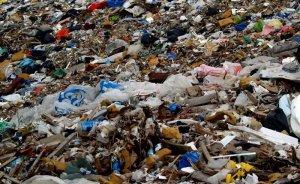 Bolu Belediyesi, çöplüğü elektrik santraline dönüştürdü