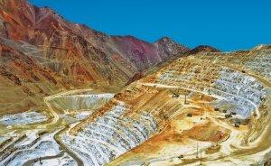 Madenlerde tozsuz çalışmak mümkün