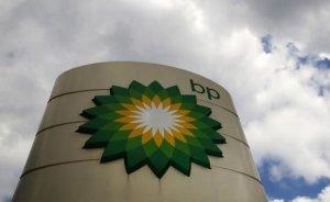 BP Türkiye'ye Yetkilendirilmiş Yükümlü Statüsü