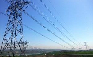 Elektrik ve gaz üretimi Ekim'de arttı