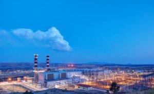GAMA, doğal gaz santralinde GE teknolojisiyle verim artıracak