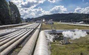 Forties Boru Hattı çatlağı Total'e gaz sevkiyatını durdurttu