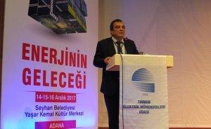 Koramaz: Enerji politikası ranta değil sosyal faydaya yaslanmalı