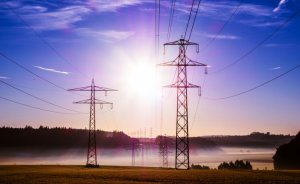 Elektrik lisanslarında pay devirlerine süre sınırı