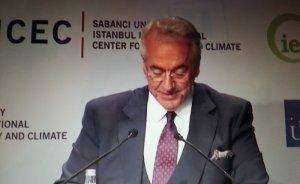 Bilecik: Türkiye artık daha az enerjiyle daha çok üretim yapmalıdır