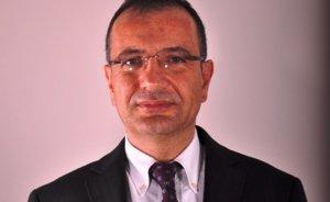 Kumbaroğlu: TürkAkım rota değişikliği Türkiye'yi olumsuz etkilemez