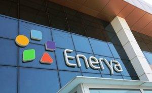 EBRD'den Enerya'ya 65 bin konuta gaz götürmesi için destek