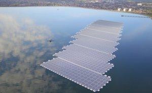 BP güneş yatırımlarına Lightsource ile geri dönüyor