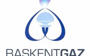 Ankara'da doğalgaz sayaçları yenileniyor