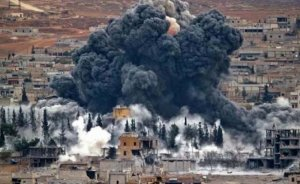 Rusya, Suriye'nin enerji altyapısını yeniden kuracak