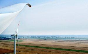 İklim değişikliği rüzgarın yönünü güney yarımküreye çevirebilir