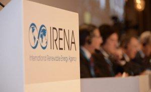 IRENA ve ADFD yenilenebilir enerji projelerine kredi desteği verecek