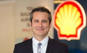 Shell madeni yağda lider