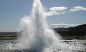 Hatay`da 13 jeotermal saha ihaleye çıkarıldı