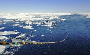 BP ve Rosnetf Sibirya'daki petrol ve gaz sahalarını ortaklaşa geliştirecek