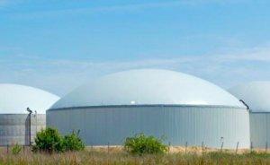 Kırşehir'e 4.8 MW'lik biyokütle santrali
