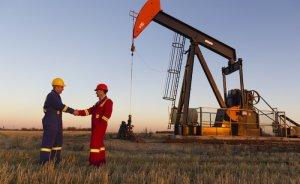 SOCAR ve Total'den doğal gaz işbirliği