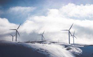 Rüzgar ihalesinde eksi fiyat ne anlama geliyor? - Mehmet KARA