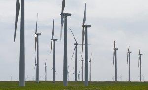 740 MW'lik rüzgar lisansı daha