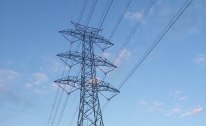 Aktif enerji bedeli 18.008 kuruş/kWh