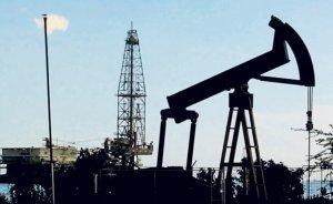 Türkiye'nin ham petrol ithalatı Kasım ayında yüzde 33 düştü