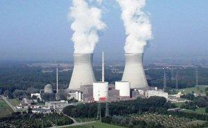 Almanya bir nükleer santralini daha kapattı