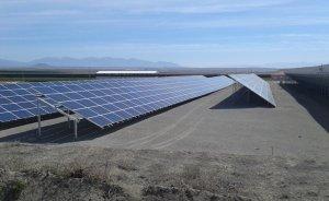 Güneş sektöründe temizlik yılı mı? (I) - Hasan YİĞİT