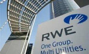RWE elektrik üretim çalışmalarını yeniden yapılandırıyor