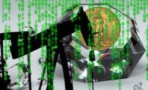 Venezuela petrol destekli kripto paradan 100 milyon adet basacak