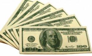BOTAŞ MB'dan 2017'de 7.85 milyar dolar döviz aldı