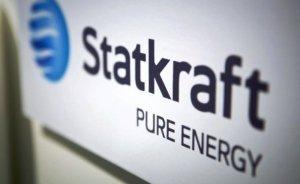 Statkraft, Türkiye'deki çalışmalarını azalttı