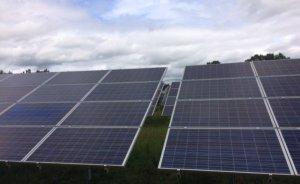 Fotovoltaik sistemlerin 10 yıllık geleceği (II) - Zafer ARIKAN