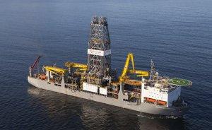 ExxonMobil Guyana sularında altıncı petrol keşfini yaptı